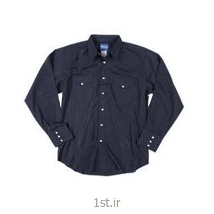 پیراهن ماکسیم مدل 4