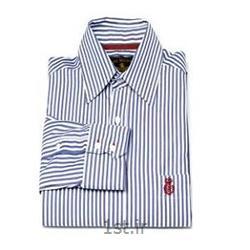 عکس پیراهن مردانهپیراهن ماکسیم مدل 3