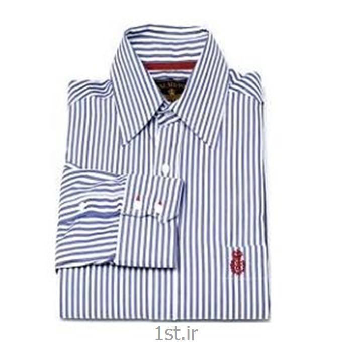 پیراهن ماکسیم مدل 3