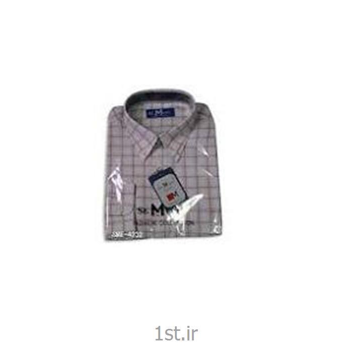 پیراهن ماکسیم مدل 5