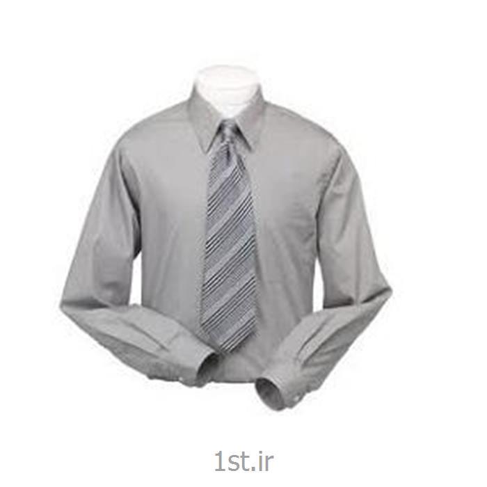 پیراهن ماکسیم مدل 1