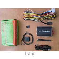 عکس مسیریاب و جی پی اس (GPS)ردیاب ماشین