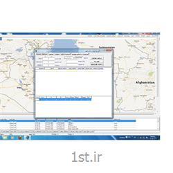 عکس سایر سخت افزارهای شبکهسیستم مدیریت ناوگان توزیع و پخش
