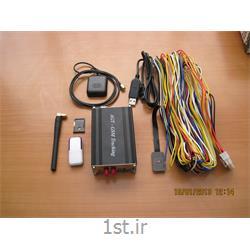 عکس مسیریاب و جی پی اس (GPS)جی پی اس بازیافت
