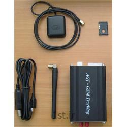عکس سایر سخت افزارهای شبکهسیستم مدیریت ناوگان بازیافت