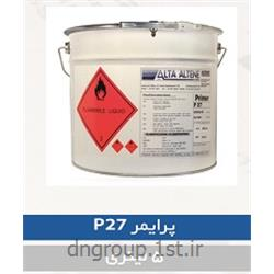 پرایمر 5 لیتری آلتن Altene primer P27