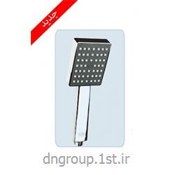 گوشی علم یونیکا دی ان مدل DN 3016