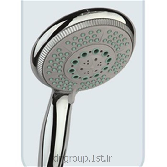 عکس لوازم شیرآلات حمام و دستشوییگوشی علم یونیکا دی ان مدل DN 2099