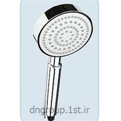 عکس لوازم شیرآلات حمام و دستشوییگوشی علم یونیکا دی ان مدل DN 2098A