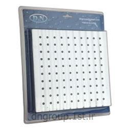 سردوش مربعی علم یونیکا دی ان D.N مدل DN 204