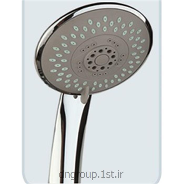 عکس لوازم شیرآلات حمام و دستشوییگوشی علم یونیکا دی ان مدل DN 2150A