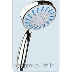 عکس لوازم شیرآلات حمام و دستشوییگوشی علم یونیکا دی ان مدل DN 3098