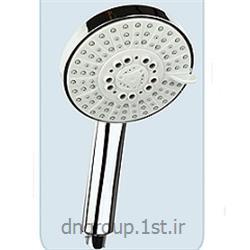 عکس لوازم شیرآلات حمام و دستشوییگوشی علم یونیکا دی ان مدل DN 2096