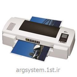 عکس دستگاه لمینیتور ( پرس کاغذ )لمینتور شیت مدل HSH-1300