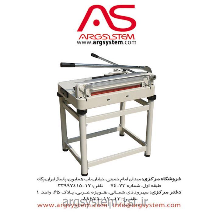 کاتر حرفه ای APS مدل APS868