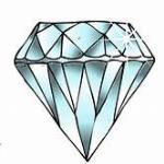 الماس داران شرق