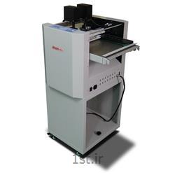 عکس ماشین آلات تولید محصولات کاغذیدستگاه شماره زن مدل 33N Numaster