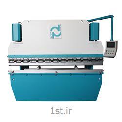پرس برک تمام اتوماتیک PLC مدل PB3020