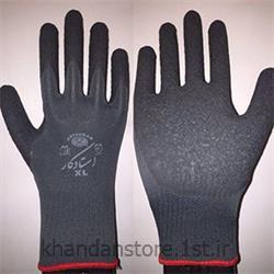 دستکش ضد برش استاد