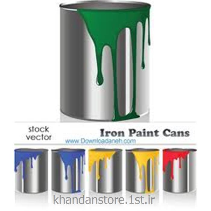 http://resource.1st.ir/CompanyImageDB/c75f1987-2446-4bd8-9450-3e430c494293/Products/0d4f25ca-e662-494a-83f7-225f32b04361/2/550/550/رنگ-پلاستیک-ساختمانی.jpg