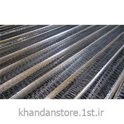 عکس سایر ابزارهای ساخت و سازرابیتس سقف کاذب مسعود