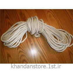 طناب پنبه ای 10 میلیمتر