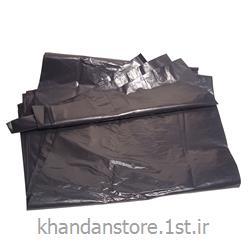 کیسه زباله 55*70 مشکی