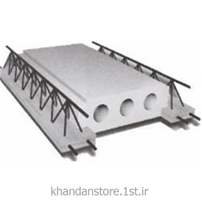 عکس سایر خدمات ساخت و ساز و مشاوره املاکیونولیت سقفی