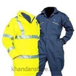 عکس لباس کارلباس کار رنگی
