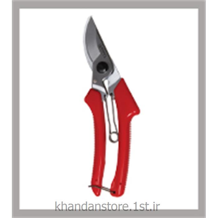 عکس قیچی قیچی