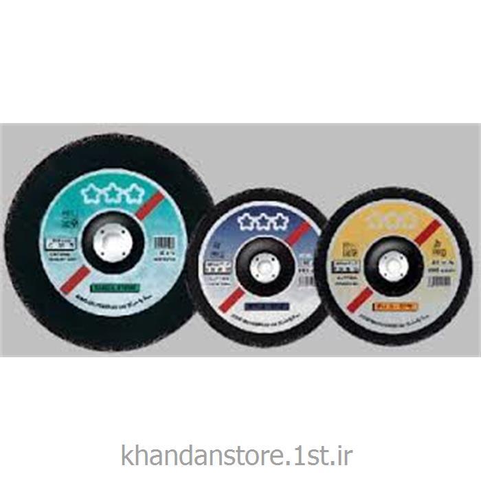http://resource.1st.ir/CompanyImageDB/c75f1987-2446-4bd8-9450-3e430c494293/Products/4e7ea828-017c-42fc-88e6-fce86b0085ca/2/550/550/صفحه-برش-سنگ.jpg