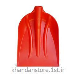 پارو پلاستیکی ایرانی