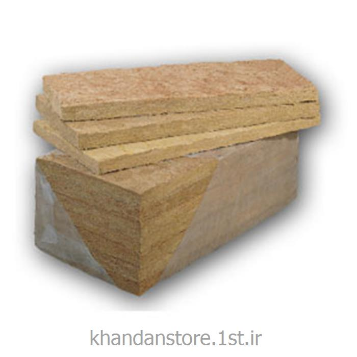 http://resource.1st.ir/CompanyImageDB/c75f1987-2446-4bd8-9450-3e430c494293/Products/78f738d6-037a-4d56-b774-f7c454d4f4ef/3/550/550/پشم-سنگ.jpg