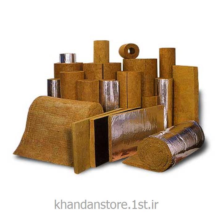 http://resource.1st.ir/CompanyImageDB/c75f1987-2446-4bd8-9450-3e430c494293/Products/78f738d6-037a-4d56-b774-f7c454d4f4ef/4/550/550/پشم-سنگ.jpg