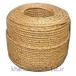 طناب کنفی 10میلیمتر