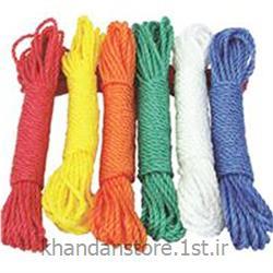 طناب پلاستیکی 10 میلیمتر
