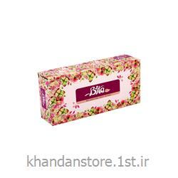 دستمال رومیزی 200 برگ بیتا