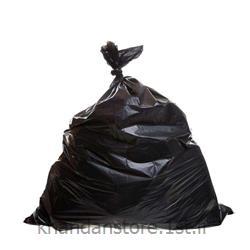 کیسه زباله 120*140 مشکی