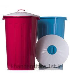 سطل ۸۰ لیتری
