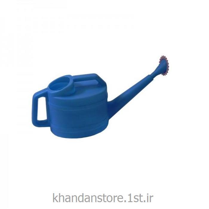 آبپاش پلاستیکی کوچک