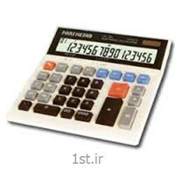 ماشین حساب ایرانی پارس حساب مدل DS-206L