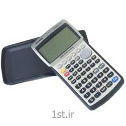 ماشین حساب کاسیو الجبرا Casio Algebra FX-2.0PLUS