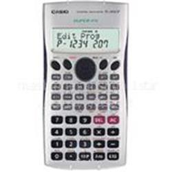 ماشین حساب مهندسی کاسیو مدل CASIO fx-3950P