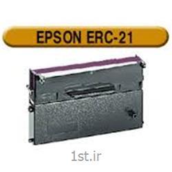 ریبون پرینتر اپسون EPSON ERC-21