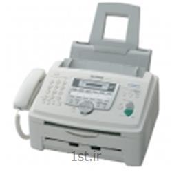 عکس دستگاه فکس (فاکس)دستگاه فکس (فاکس) لیزری پاناسونیک Panasonic مدل KX-FL 612