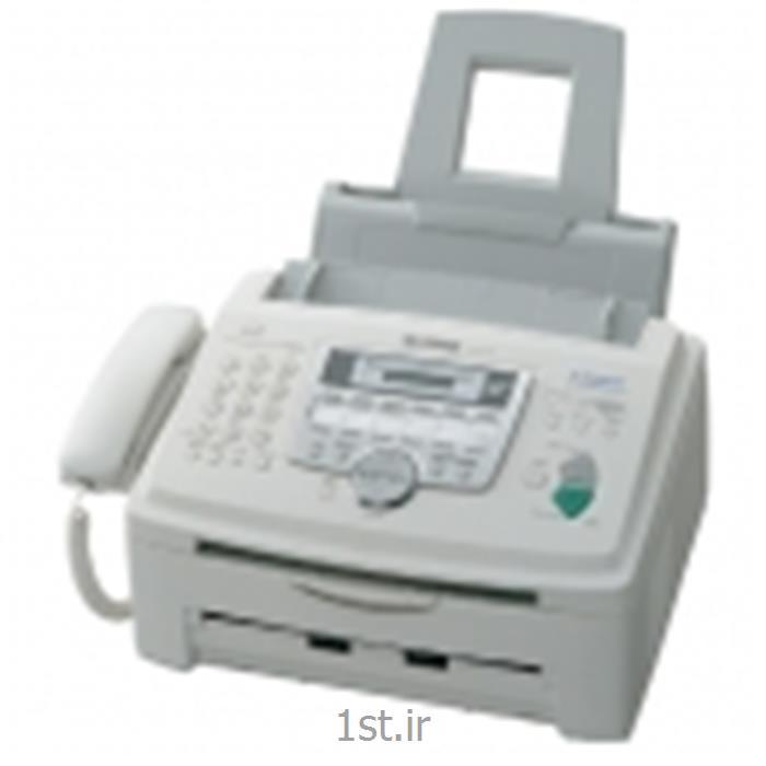 دستگاه فکس (فاکس) لیزری پاناسونیک Panasonic مدل KX-FL 612