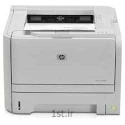 پرینتر لیزری سیاه و سفید اچ پی مدل : HP LaserJet P2035N