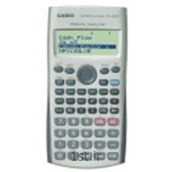 ماشین حساب FC-100V کاسیو