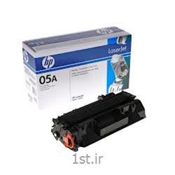 کارتریج لیزری اچ پی مدل 05A HP