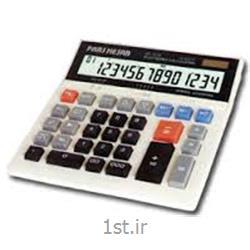 ماشین حساب ایرانی پارس حساب مدل DS-4130